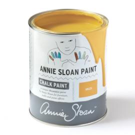 Chalk paint 1000ml Arles