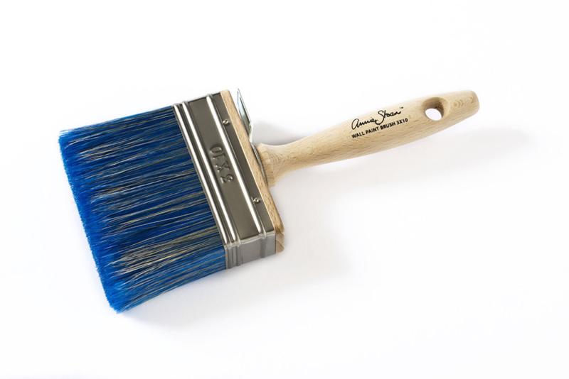 Wallpaint brush Large