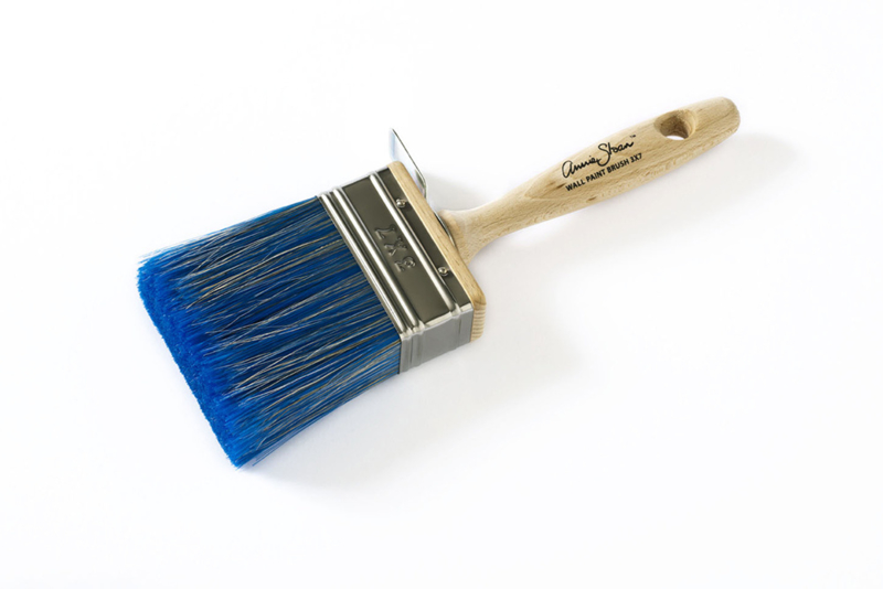 Wallpaint brush Small