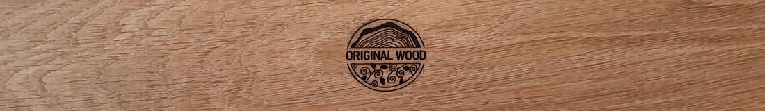 Original Wood
