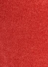 Halfronde vloercirkel tapijt (1,5 m)
