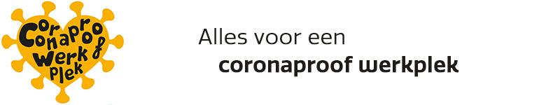 Coronaproofwerkplek.nl