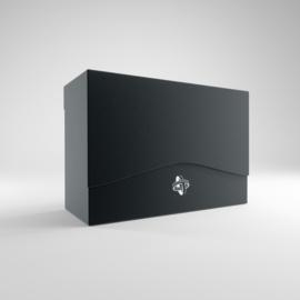 Gamegenic - Double Deck Holder 160+ - Black