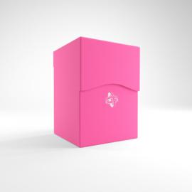 Gamegenic - Deck Holder 100+ - Pink