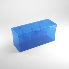 Gamegenic - Fourtress 320+ - Blue