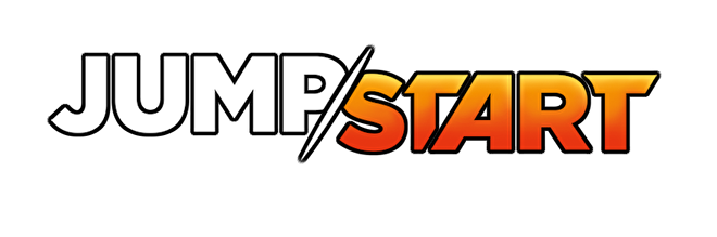jump start core set 2021 m21 magic the gathering mtg