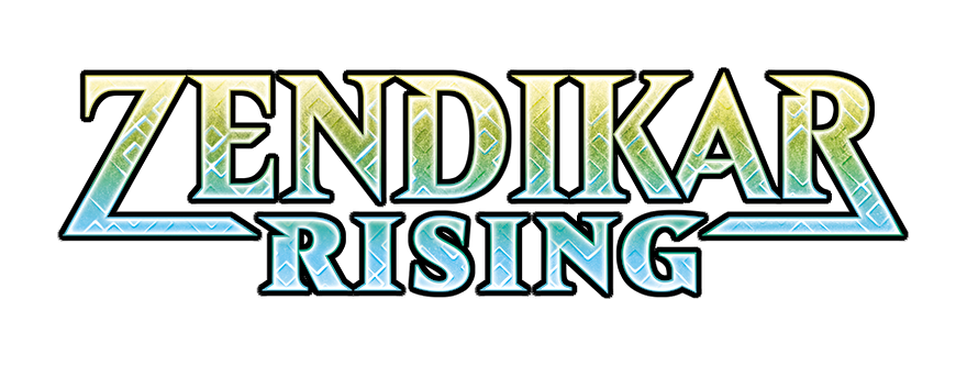 zendikar rising eldrazi mtg magic the gathering
