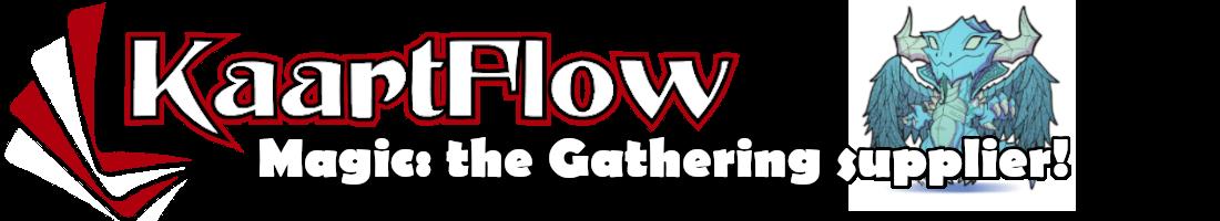 Kaartflow