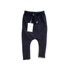 FUIF! | Harem Organic Denim look jeans