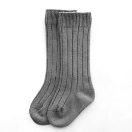 FUIF! | Sokken Grijs