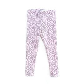 FUIF! | Legging Zebra Rose