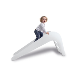 "Jupiduu | Kids Slide ""White Elephant"""