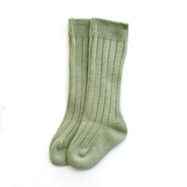 FUIF! | Sokken Groen