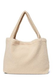 Studio Noos | Chunky Teddy mom-bag