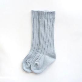 FUIF! | Sokken Blauw