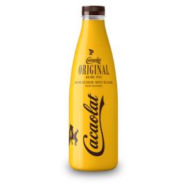 Cacaolat 1l