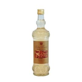 Moscatel Viña Timar