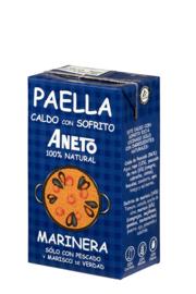 Aneto sofrito paella marinera 1l