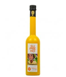 Supremo Gourmet Hojiblanca 500ml