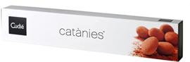 Catanies Classic 250g