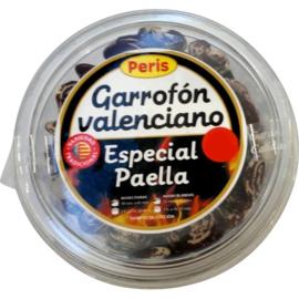 Peris garrofón seco especial paella 150g