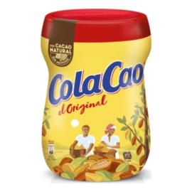 ColaCao 310g