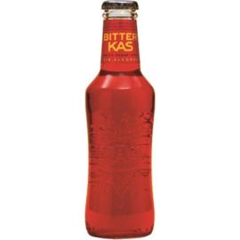 Bitter KAS 20cl
