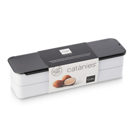 Catanies Classic in Luxe Tin 100g