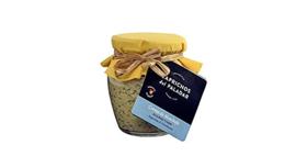 Paladar crema de alcachofa 220ml