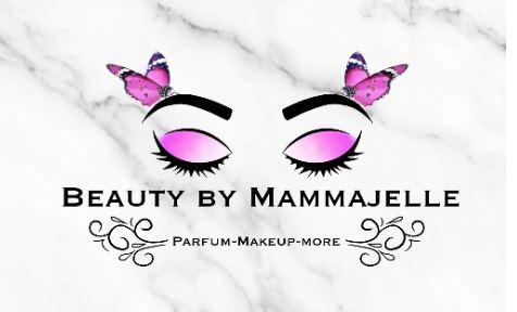 BeautybyMammajelle