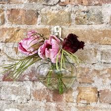 Belle Fleur vaas