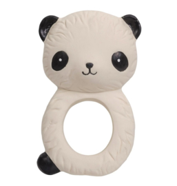 A little lovely company Bijtring: Panda
