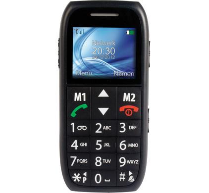 Marga's Moestuin telefoon