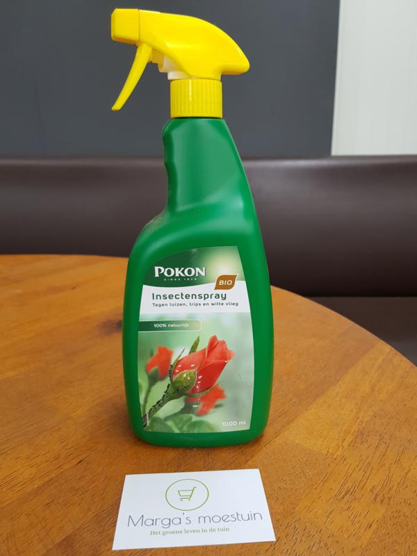 Pokon Insectenspray BIO