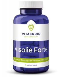 Vitakruid 'Visolie Forte'