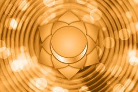 Het sacraalchakra: balans in het 2e chakra