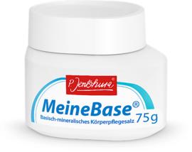 Badzout ' Meine Base '   75 gram