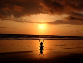Ayurveda: de wetenschap van het leven