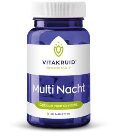 Vitakruid 'Multi Nacht'