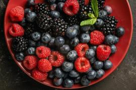 Voedingssupplementen als aanvulling op gezonde voeding
