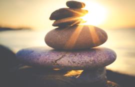 Leren mediteren: meditatie voor beginners