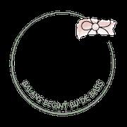 Gezondheidspraktijk Siems
