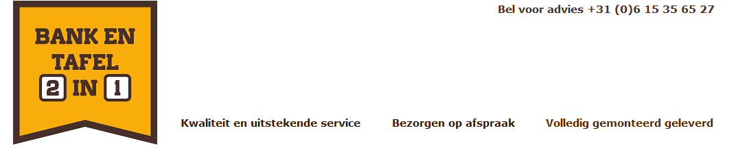www.bankentafel2in1.nl