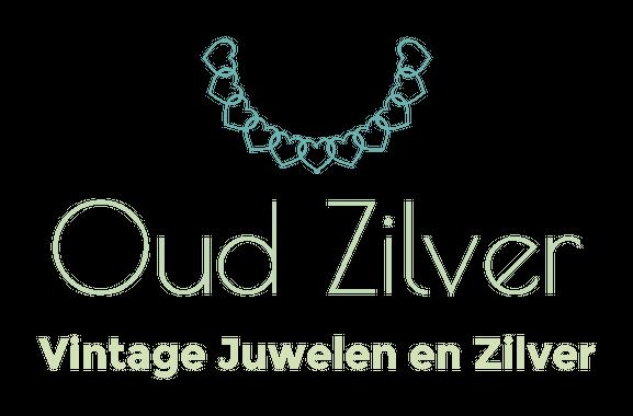 Oud Zilver