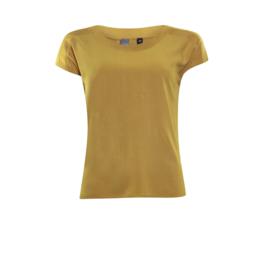 Poools t-shirt km 113191