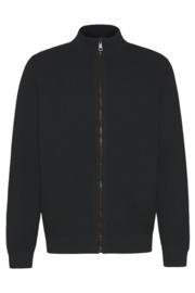 Bugatti vest (10270) 85551 7600