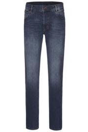 Bugatti jeans (10261) 76683 3038D