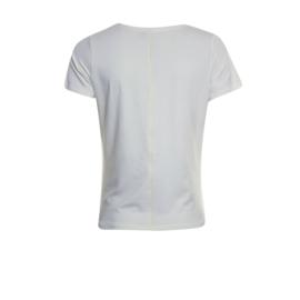 Poools t-shirt km 113213