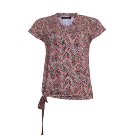 Anotherwoman T-shirt 112180