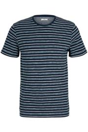 Tom Tailor t-shirts km 1026350